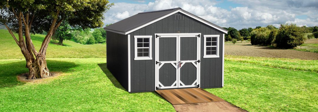 to buildings sheds portable own vinyl storage rent