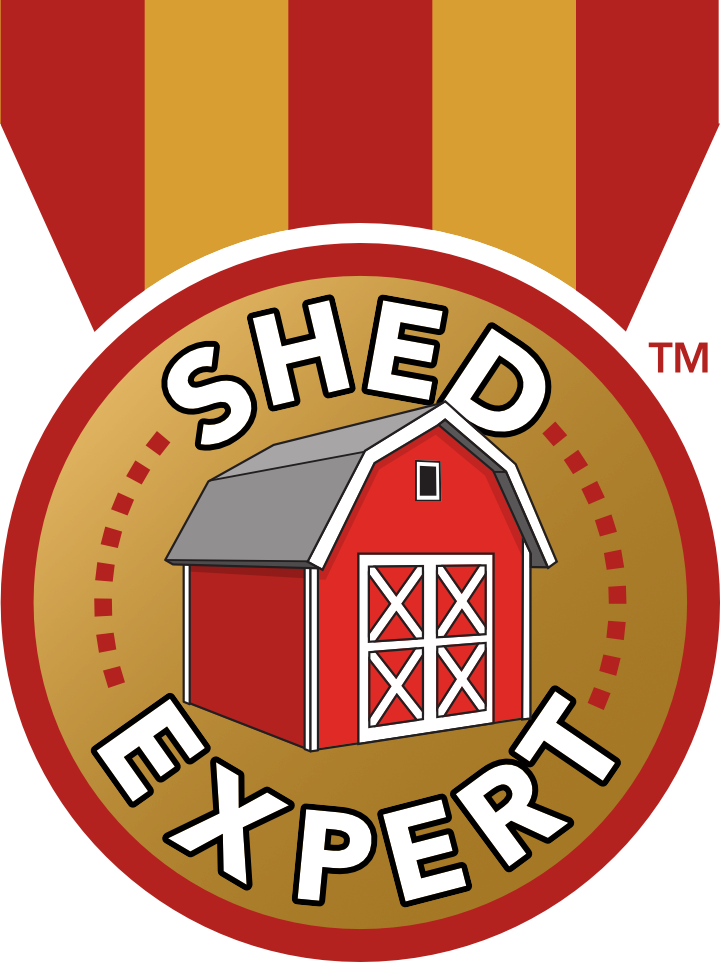 Shed Expert